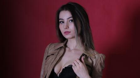 LauraArctica