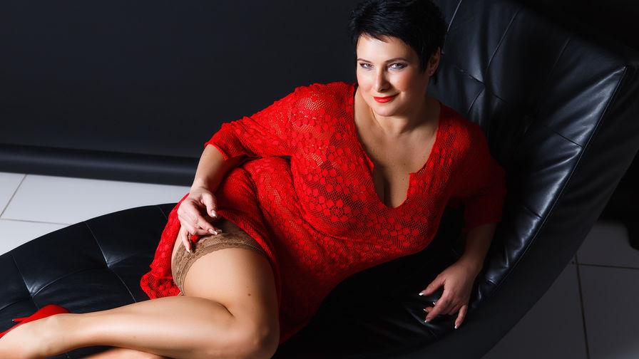 ilmaiset pornosivustot seksikauppa turku