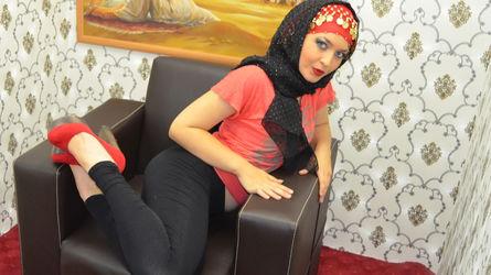 HaizaMuslim