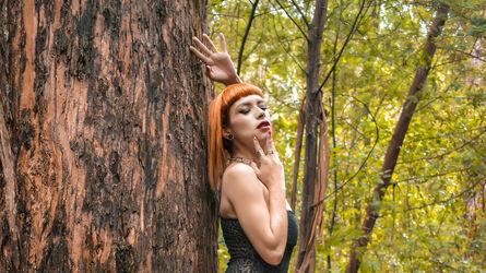 photo of IvannaBlake