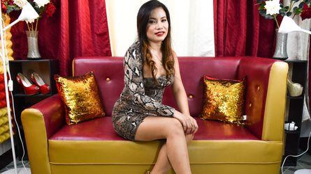photo of AngelicaFabi