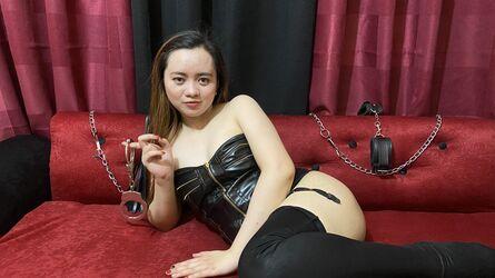 photo of MaryMalevich