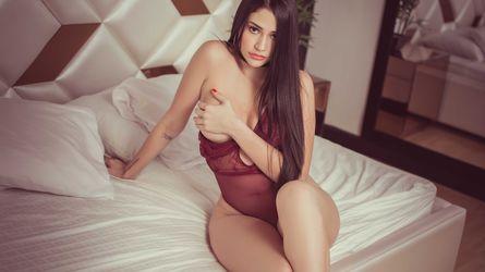 AriannaAvila