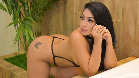photo of CatalinaLopez