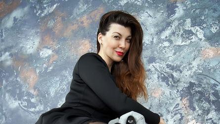 photo of Jumilia