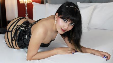 photo of AgathaRosel