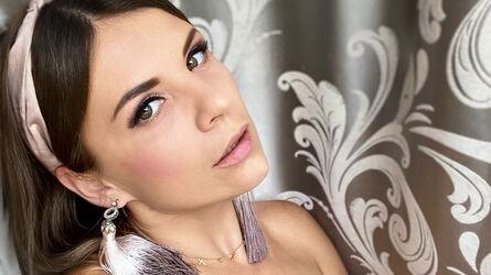 photo of JulietteDivare