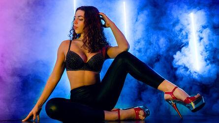 photo of SophieMitchel
