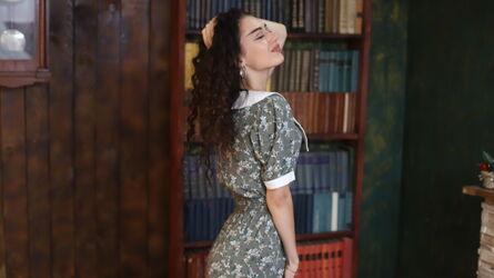 photo of VeronikaJones