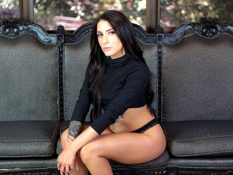 AlessandraMiller
