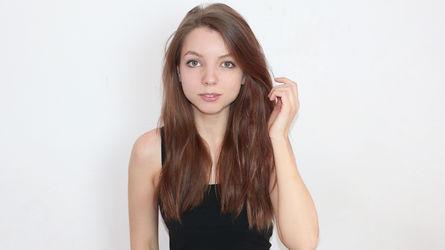 AliceCuteKitty