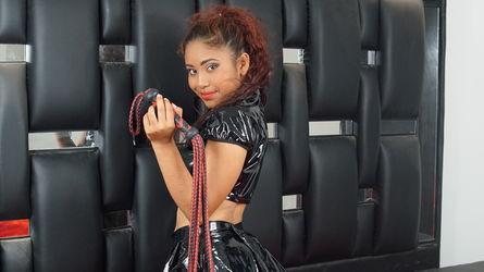 photo of SophiaRica