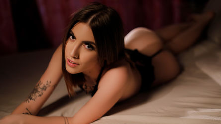photo of Ayanna