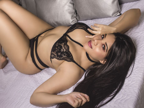 EmilyCastillo