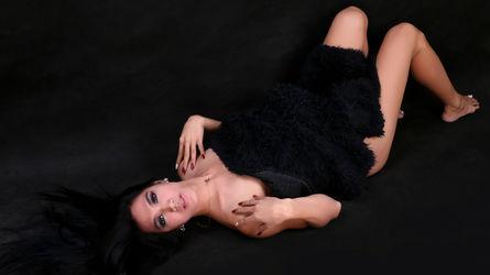Ázijský análny sex pics