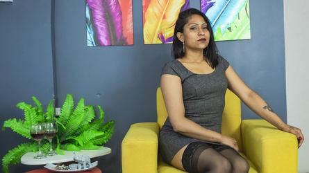 photo of NatyGarcia