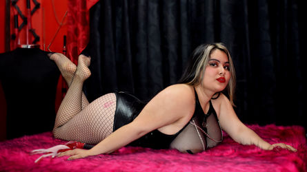 photo of MelaniaHarris