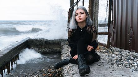 photo of AnnaBeileys