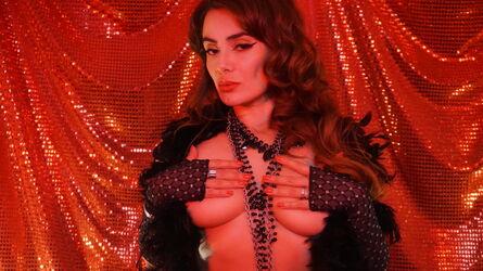 photo of MonicaBedoya