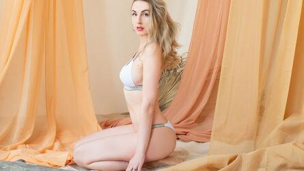 photo of KellyArten