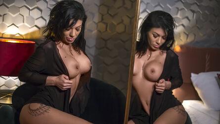 photo of ArabellaAdams