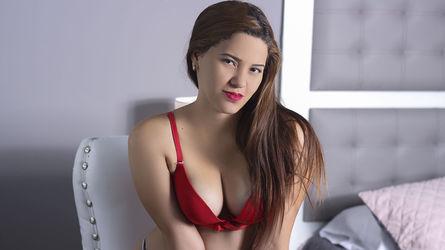 JuliethOrlou