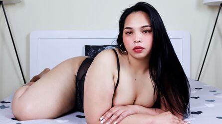 photo of TeaganMila