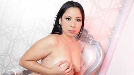 photo of BarbaraOrtiz