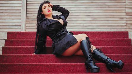 photo of AdiraMaeve