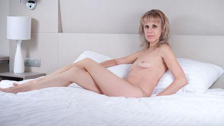 BlondeSweetLady