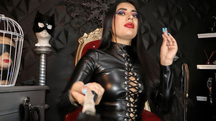 photo of AlisonPark