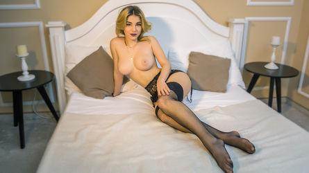 LucyWood