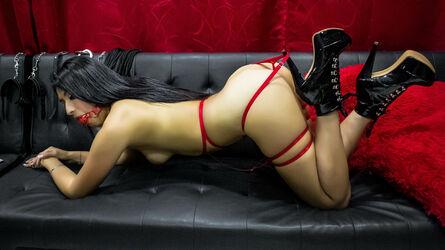photo of ManelykGonzalez
