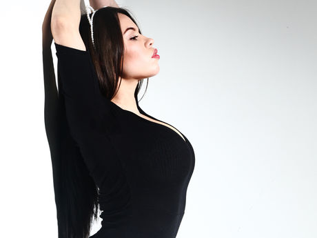 IsabellaArdo