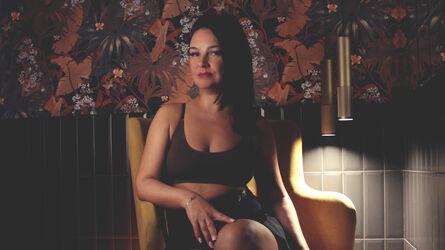 photo of MilenaJohnson