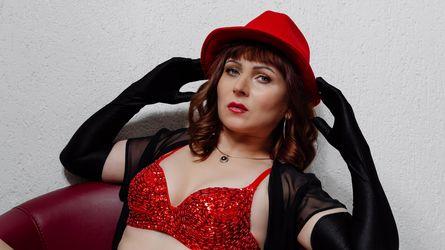 photo of NatashaTomson