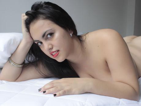 AmyLinn