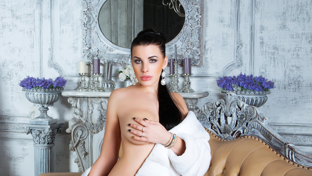 BlackDiamond74 online at GirlsOfJasmin