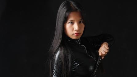 photo of MarianWills