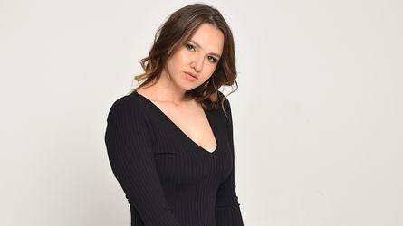 photo of VivienLia