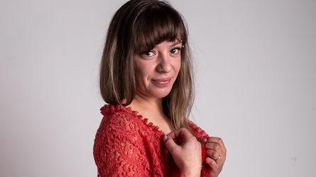 photo of JessyDonne