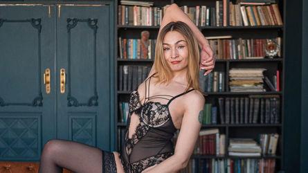 photo of MonicaHayes