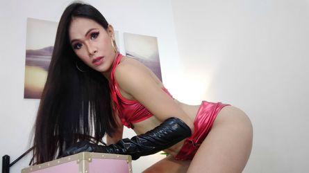 Zadarmo ázijské Ladyboy sex