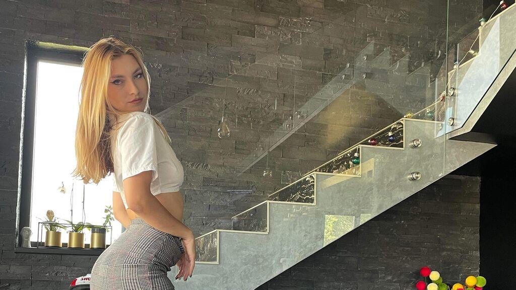 White slave girl porn