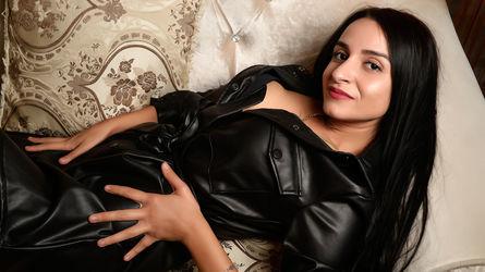photo of VanessaLynne