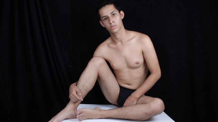 gay sexleksaker gratis erotisk