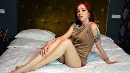 photo of JennaMilton