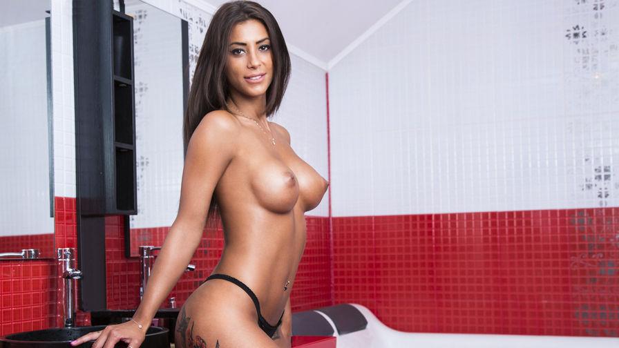 VanessaRusso | LiveJasmin