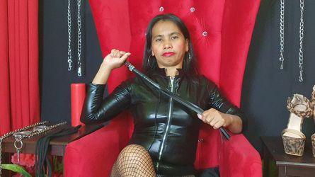 photo of MargaHelton