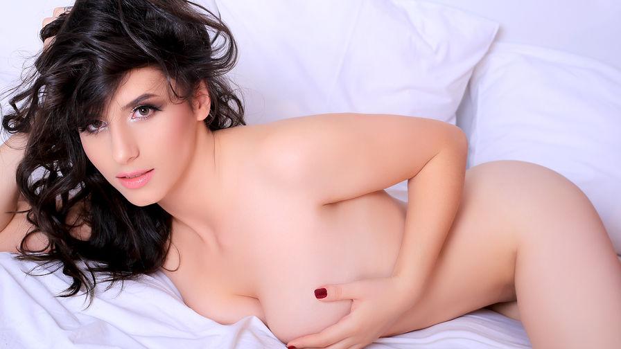 big tits homoseksuaaliseen live seksi chat